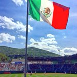 Mexico is moving on in the #LLWS! 🇲🇽 https://t.co/fuyaaIMXxK