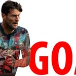 GOALLLLLL! #Boro lead early on and its Nugent! #Borolive https://t.co/hLg8YIJQc9 https://t.co/nnGuMGwSc8