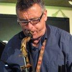 Catch some great #jazz this Friday @CityGateExeter w/ @PeteCanter Trio 7.30pm Free #Devon_Hour #Exeter #Devon https://t.co/1vX5yc954J