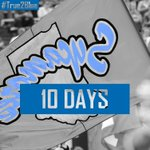 10 days until the 2016 #Sycamores take the field! #True2Blue  Tickets: https://t.co/Hi9E56OoRf https://t.co/u4zCHhaRr9