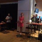 Gem Secr Vd Berg v Alblasserdam neemt afscheid van dorp, drechtsteden, en zhz. Dank! https://t.co/LnBtXPke64