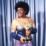 The great #IsabelSanford, the only black woman to win Best Comedy Actress at the #Emmys, is my #WCW 🙌🏾 https://t.co/ejko5RTLaS