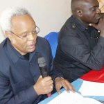 Hotuba kamili ya Edward Lowassa alipokuwa Kilolo, mkoani Iringa Agosti 24: https://t.co/U2L6yMdNFi https://t.co/S4fXcd6LAM