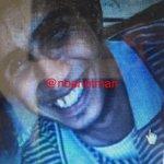 """هاشم أبو سدرة """" خبيب"""" أمير الحدود ، أخطر أرهابي ليبي في تنظيم داعش ، أستورد مئات الأرهابيين الأجانب إلى ليبيا. #درنة https://t.co/AfHJAgP1ok"""