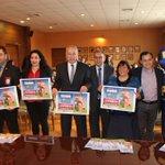#Osorno MUNICIPIO LIDERA CAMPAÑA PARA PREVENIR EL ABUSO SEXUAL INFANTIL  https://t.co/NX8aD30ljD https://t.co/M8O6kJIM5U
