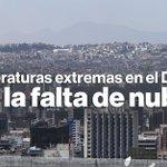 Estas son las temperaturas registradas hoy en #Quito » https://t.co/Ji4vEhKsEs https://t.co/OHhtSS7rOc