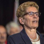 Wynne refuses to commit to banning cash-for-access fundraisers https://t.co/7mQBF9nndA https://t.co/REO4JlX5Wk