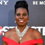 Leslie Jones website taken down after hackers post stolen nude photos and personal info https://t.co/OrAMa7nZoy https://t.co/hJ7k337E5B