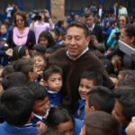 Carlos Andrés Amaya retornará a sus labores como gobernador deBoyacá https://t.co/9paGBUcRfh https://t.co/clCdyLYjnW