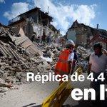 Así lucían los pueblos antes del terremoto en #Italia » https://t.co/aXF3fRzl77 https://t.co/gjLlHQR7qV