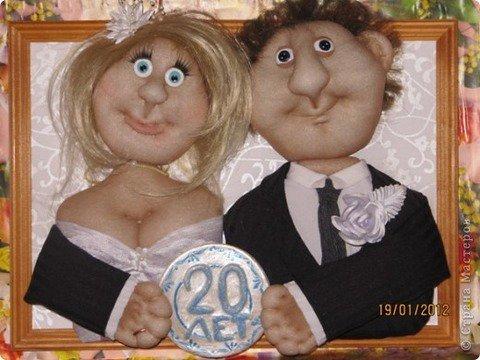 Прикольные поздравления фарфоровая свадьба