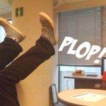 #NOmásAFP Filosofía del terror: José Piñera culpa al PC y al FPMR por movilizaciones contra AFP, solo el 1% protesta https://t.co/cypmQZX6Xw