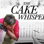 Introducing… The Cake Whisperer. #GBBO https://t.co/h1hWtfQBzs