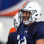 This running back is making noise, should contribute for Auburn https://t.co/LMxVOhmNJo https://t.co/5Ye0w3vTHe