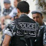توقيف عمّ امير #داعش في #عرسال وجرودها https://t.co/TXgzJ3qcG8 #لبنان https://t.co/qs1oLoH1CF
