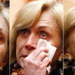 #NOmásAFP José Piñera culpa al PC y al FPMR ...En cualquier momento aparece Evelyn Matthei para agregar a las FARC😂😂 https://t.co/wsGKd6enUP