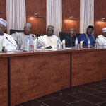 Kaduna is pleased to host the Progressive Governors Forum https://t.co/4RzwL7zOqG