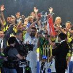 2010-11 kupası Fenerbahçenindir. Yerle gök bir araya gelse, bu kupa ancak Trabzona gider. Herkes bilsin. https://t.co/ycTRQ0LzGv