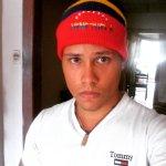 Por ti todo mi #Venezuela https://t.co/kWAGbtvFdz