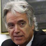 """Ex ministro de Piñera: """"Prohibir el lucro es tan antinatural como prohibir el sexo"""" https://t.co/hgUecu1rqL https://t.co/UaJivCF808"""