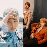 #BTS's Rap Monster Revealed To Have Co-Written #Homme's New Song https://t.co/9CKaZxi6MV https://t.co/pYUTnnl0S1