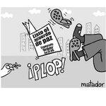 @AlvaroUribeVel al saber de la firma de la Paz... @HFCardonaG @DanielSamperO @BernaNoguera @PaoPaz_ @JOSEPHRALPH https://t.co/j7lym4fq0z