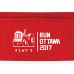 Everyone who registers before 11:59 p.m. tmrw night will receive a limited edition Beau's Run Ottawa sweatband. https://t.co/tM3X0y9NVG
