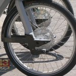 Want to bike around #Baltimore, but dont own a bike? Soon youll be able to rent one. https://t.co/RoibNoomXt