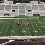Very quiet now BUT...September 1st Lets ALL #BearUp🐻⤴️ https://t.co/ataicT2U3R