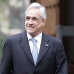 """Ex Presidente Piñera llama al gobierno a """"dejar de jugar con la educación"""" del país https://t.co/wJpWyEP2FQ https://t.co/CjPszrLf7C"""