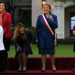 #HumorPolítico --> Gobierno de Bachelet responde críticas y asegura que cumplirá con hospitales comprometidos. https://t.co/IGUEGZBlxn