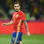 Paco Alcacer sera joueur du Barça dans les prochaines heures ! https://t.co/Ko3OC1Oeik https://t.co/m1DMOxwXV2