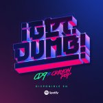 ¡#GetDumb ya esta disponible en @SpotifyMexico @Spotify! https://t.co/O8OumuHEy9 https://t.co/Qrzv64Fb3f https://t.co/jBFQDvvA11