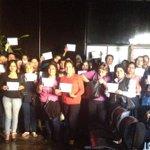 Dependientes de farmacias en #Quito son capacitados en normativa y reglamentación @Arcsa_Ec https://t.co/MzkgbzIbc6