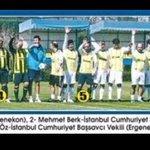 FETÖ ile mücadele edenlere bir bakın ! #FenerbahçeFETÖKulübü https://t.co/Tf7QKJF3Cz