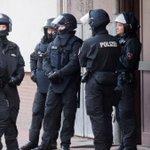 Alemania llama a acumular comida para diez días ante un posible ataque » https://t.co/4VBt8ZFn9e https://t.co/E3F0wjvHHd