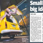 Thanks for visiting #transformingGeelong @Startup_van! Story via @geelongaddy https://t.co/NTGvTc98Ag https://t.co/zD8BdBPuqK