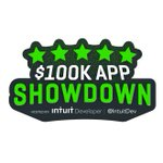 Do you have a favorite app? Vote for it in the #SmallBizAppShowdown! https://t.co/7YQolPkxCl #smb #apps https://t.co/aguhl6zdG4