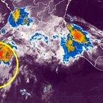 Se esperan tormentas para Jalisco #TormentaGDL Entérate aquí >>> https://t.co/0rqMnfaVCp https://t.co/4gq63xj1D5