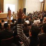 .@GobBoyaca celebra finalización d los diálogos de Paz, en Comité de Justicia Transicional https://t.co/a7cI87Aw8i https://t.co/5JDh3akFMN
