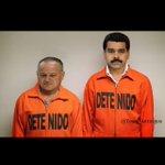 #SalgoEl1SepPorque quiero ver a estos dos peluches donde deben estar ... https://t.co/0Jj6J5rFOV