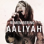 Check out our Instagram for a special tribute to the iconic Aaliyah. 15 years. 15 videos. #Aaliyah15. https://t.co/nd7Ug8r0Al