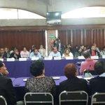 RT lajornadaonline: Ocho delegaciones de la #CDMX no han ejercido el Presupuesto Participativo 2016 … https://t.co/k7ckGLrg4s