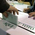 Votación del plebiscito será convocada para el 2 de octubre. https://t.co/VAaSIE9ub2 https://t.co/z54ULg9FvO