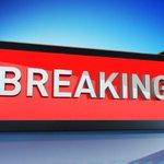 Breaking: Arlington PD confirms shooting victim @ Parks Mall https://t.co/1QsvY5jsJx