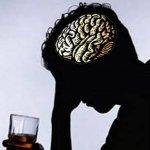 El inteligente cuida su celebro. Cuidado tu también #AlAlcoholDileNO #RompiendoElSilencio #ANoP https://t.co/1mfD40Gahd