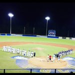 Blessed to say I will continue to play Division 1 baseball at Florida Gulf Coast University #WingsUp https://t.co/nsOr1IYrQQ