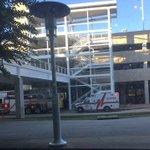 One person shot at Parks Mall in Arlington https://t.co/pzv0orAUA1 https://t.co/8kJiH1foro