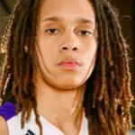 Brittany Griner is so underrated 😩😩😩 @ishgenius https://t.co/BZgiG1xCj0