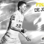 FINAL DE JOGO #CopaDoBrasil Santos 3x1 Vasco ⚽ @Renato_11, Ricardo Oliveira e @lucaslima  #SANxVAS https://t.co/zcvaImyNbr